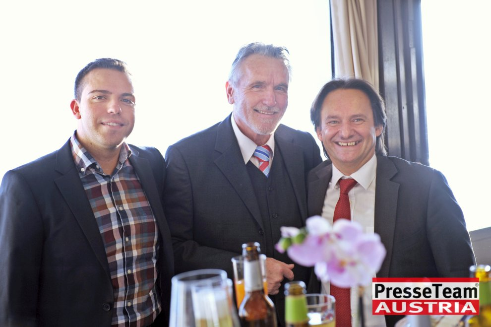 AKV Neujahrsempfang 2017