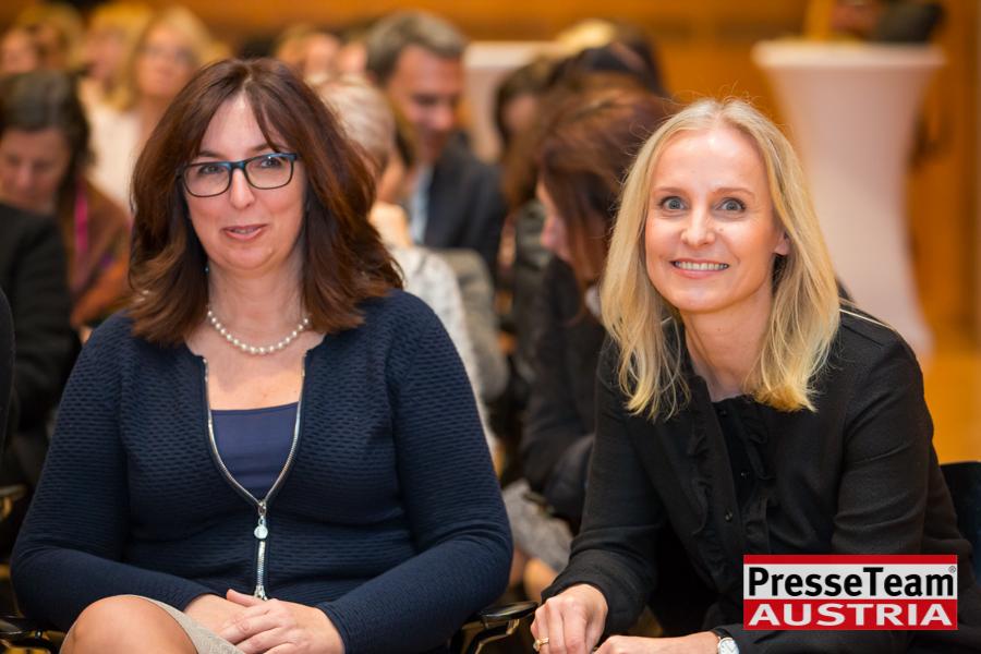 Business Frauen