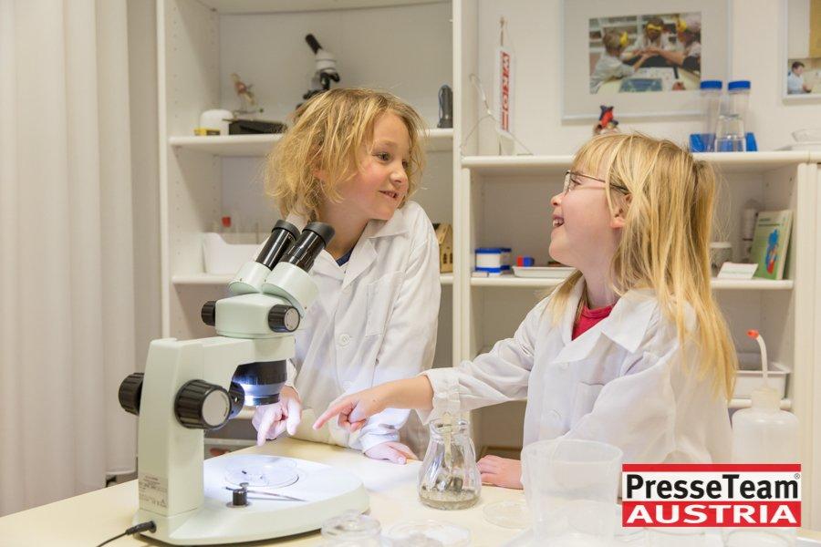 Forscherkindergarten Sonnenschein
