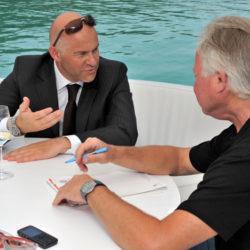 Rechtsanwalt Todor Kostic 9 250x250 - Rechtsanwalt Alexander Todor-Kostic