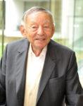 Karl Wlaschek