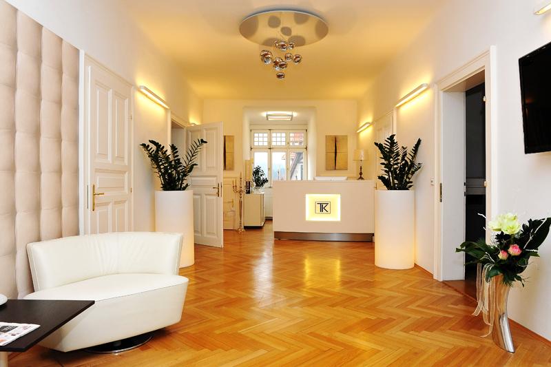 Hausbau Lichtplanung Modell : Lichtplanung bemerkenswert hausbau fotografie