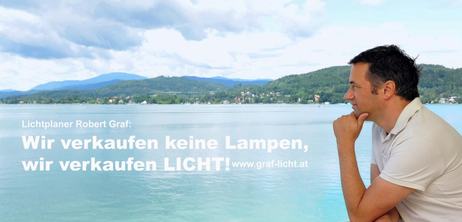 Robert-Graf-Loretto-Klagenfurt