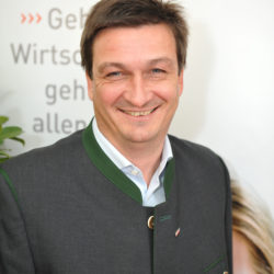 Jürgen Mandl Klagenfurt