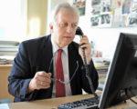 """""""Journalist des Jahres"""" Mag. Dr. Harald Raffer - Bild13"""