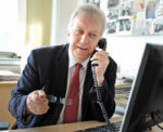 """""""Journalist des Jahres"""" Mag. Dr. Harald Raffer - Bild12"""