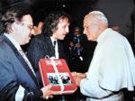 """""""Journalist des Jahres"""" Mag. Dr. Harald Raffer - Bild17"""