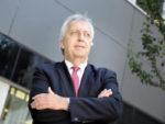 """""""Journalist des Jahres"""" Mag. Dr. Harald Raffer - Bild23"""