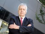 """""""Journalist des Jahres"""" Mag. Dr. Harald Raffer - Bild25"""