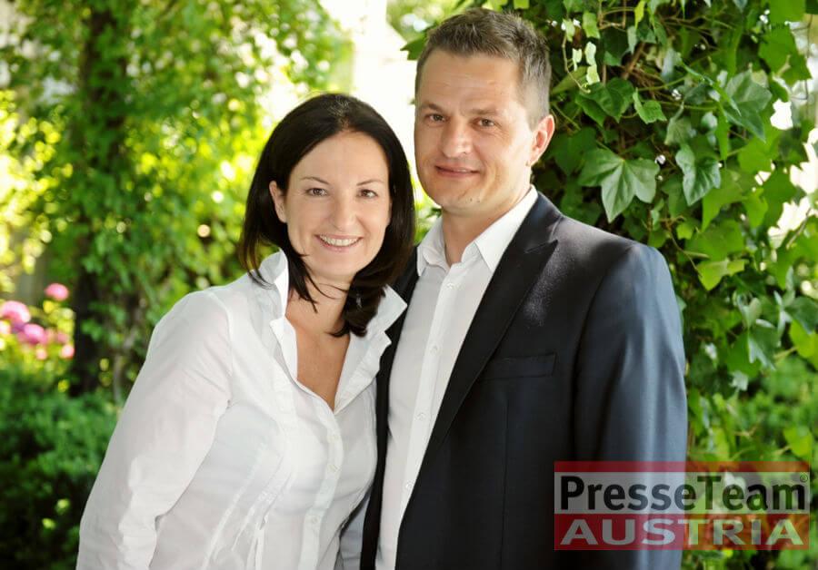 Dr. Michaela Orasch-Hüll Dr. Harald Orasch