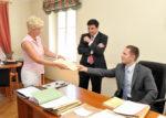 Rechtsanwälte Dr. Lanker & Partner Klagenfurt - Bild2