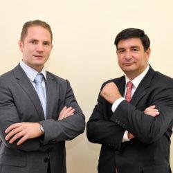 Rechtsanwalt Lanker KLagenfurt 250x250 - Rechtsanwälte Dr. Lanker & Partner Klagenfurt