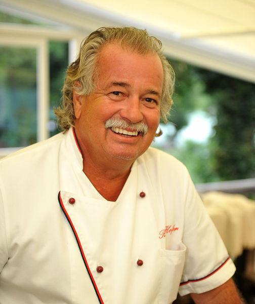 Restaurant-Loretto-Richard-Hofer