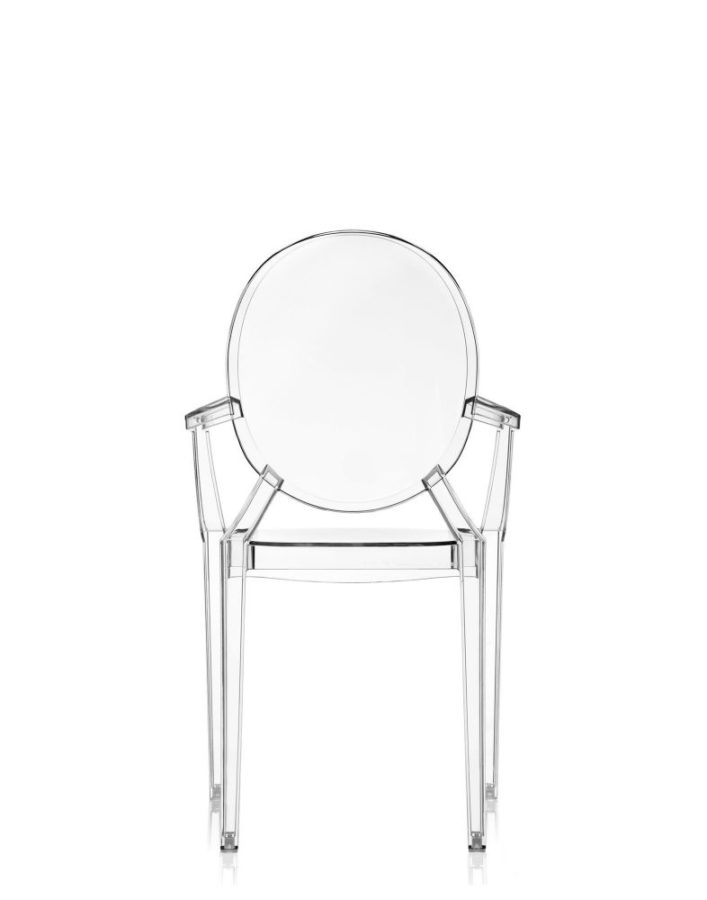 Kartell-Louis-Ghost-News4