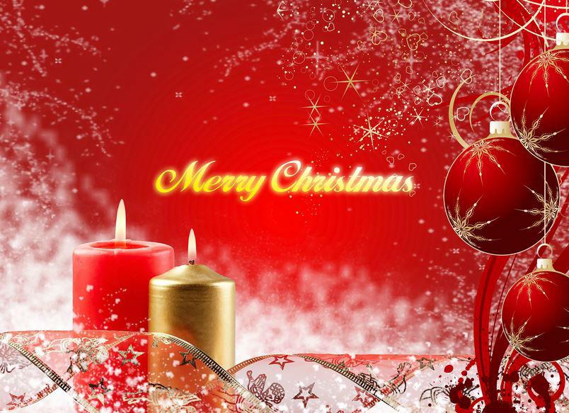 frohe-weihnachten-bilder