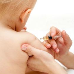 Baby-Impfungen-sinnvoll