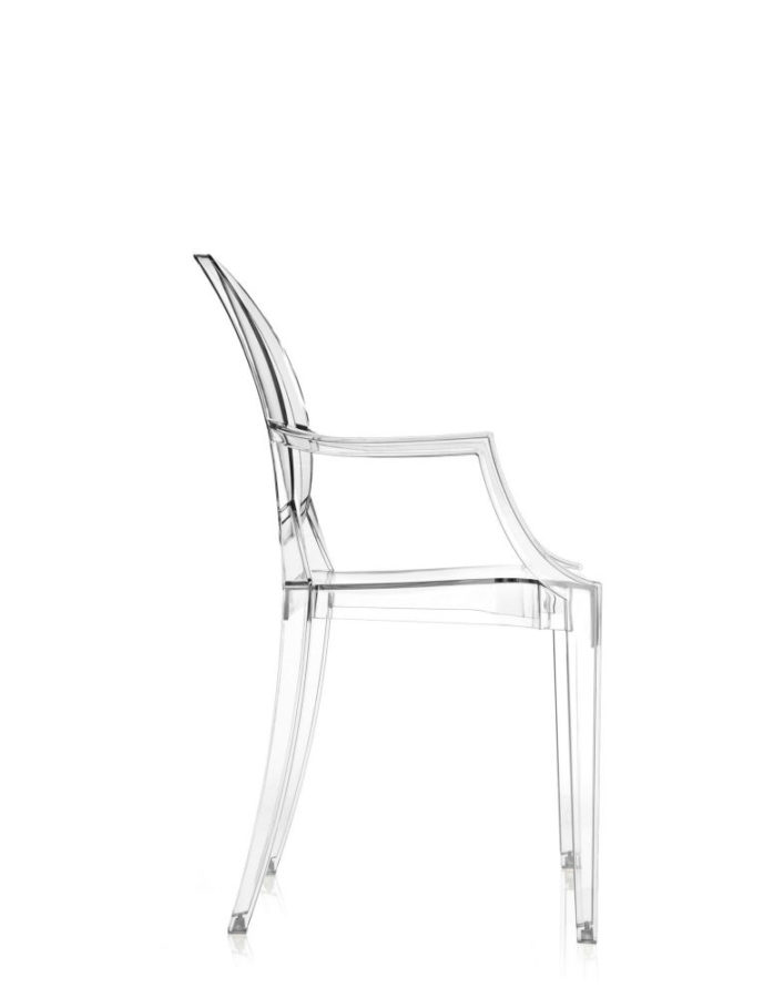 Kartell-Louis-Ghost-News3