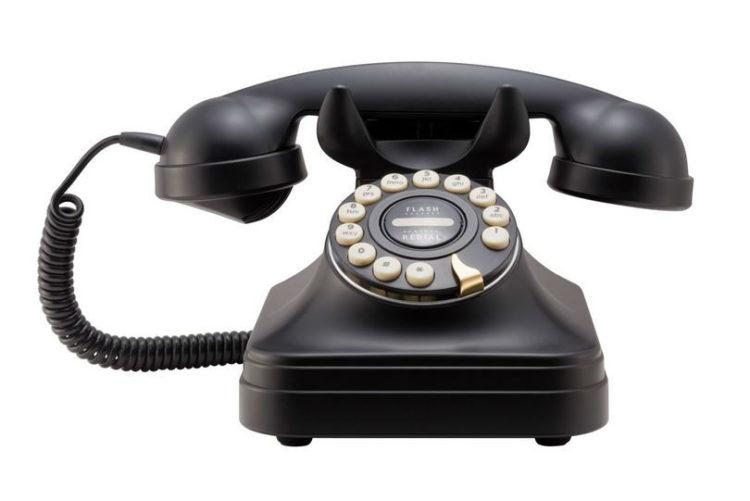 telefon-betrüger-handy-spion2