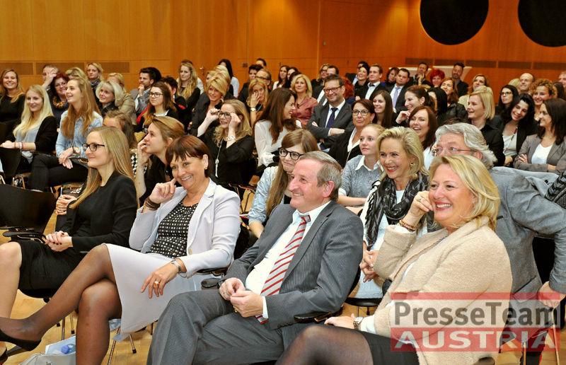 Kropf Klaus Presseteam Austria Presseteamaustria