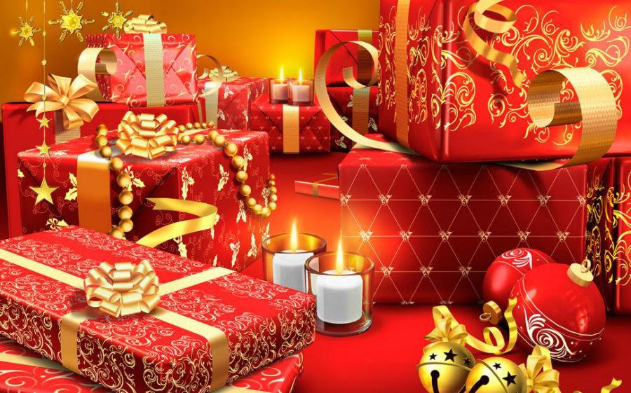 merry christmas presseteam austria