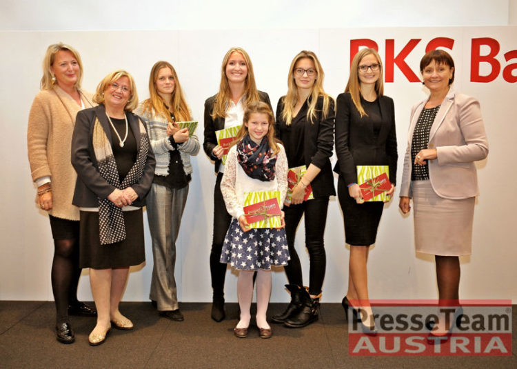 DSC_4236 Kropf Klaus_Presseteam Austria Presseteamaustria