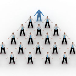 MLM Forum Muli Level Marketing
