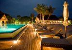 Malediven Gewinnspiel: die schönsten Karibik Bilder - Bild11