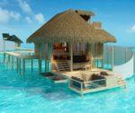 Malediven Gewinnspiel: die schönsten Karibik Bilder - Bild17