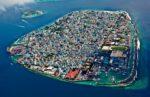 Malediven Gewinnspiel: die schönsten Karibik Bilder - Bild15