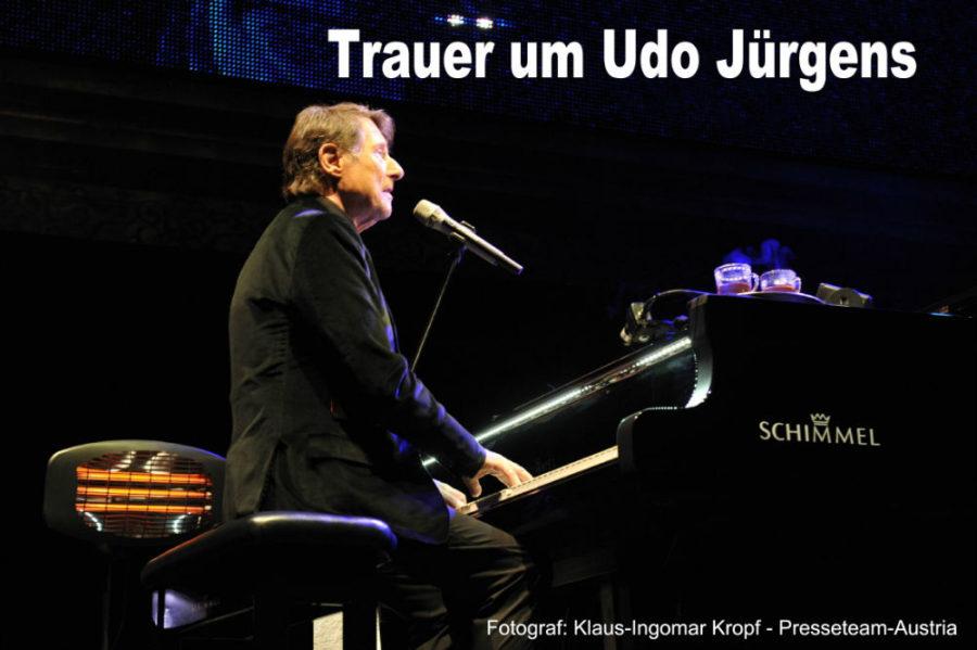 trauer_um_udo_juergens