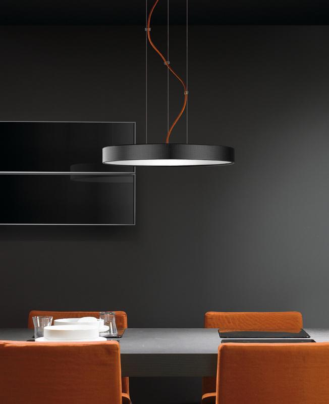 designer lampen online shop selene kupfer with designer