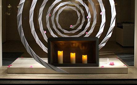 Kunstkerzen mit LED - LED Kerzen ✓ LED Echtwachskerzen inkl. Timer ✓ TEILEN und GEWINNEN