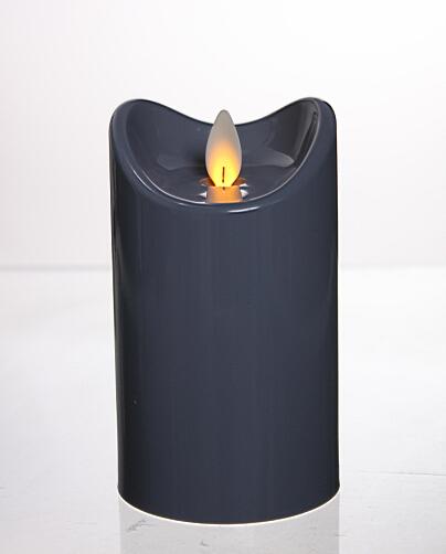Licht für drinnen und draußen - LED Kerzen ✓ LED Echtwachskerzen inkl. Timer ✓ TEILEN und GEWINNEN