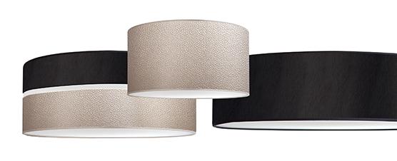 designlampen online designlampen bestseller. Black Bedroom Furniture Sets. Home Design Ideas