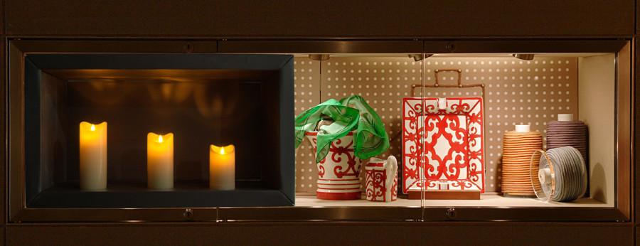 großhandel für kerzen 900x346 - LED Kerzen ✓ LED Echtwachskerzen inkl. Timer ✓ TEILEN und GEWINNEN