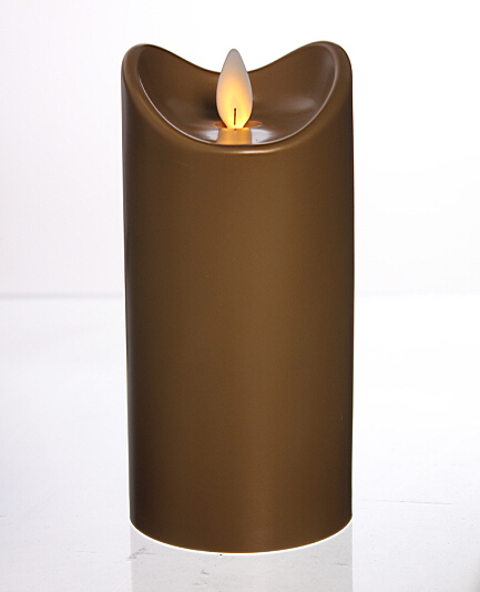 kabellose LED Kerzen - LED Kerzen ✓ LED Echtwachskerzen inkl. Timer ✓ TEILEN und GEWINNEN