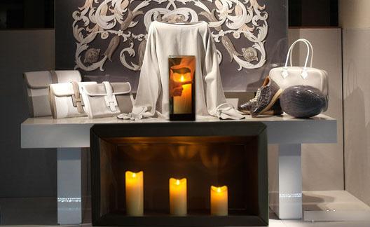 kerzen mit led licht - LED Kerzen ✓ LED Echtwachskerzen inkl. Timer ✓ TEILEN und GEWINNEN