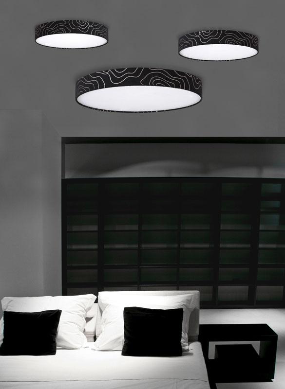 superb schlafzimmer leuchten lampen #4: Lampen und Leuchten. Schlafzimmer ...