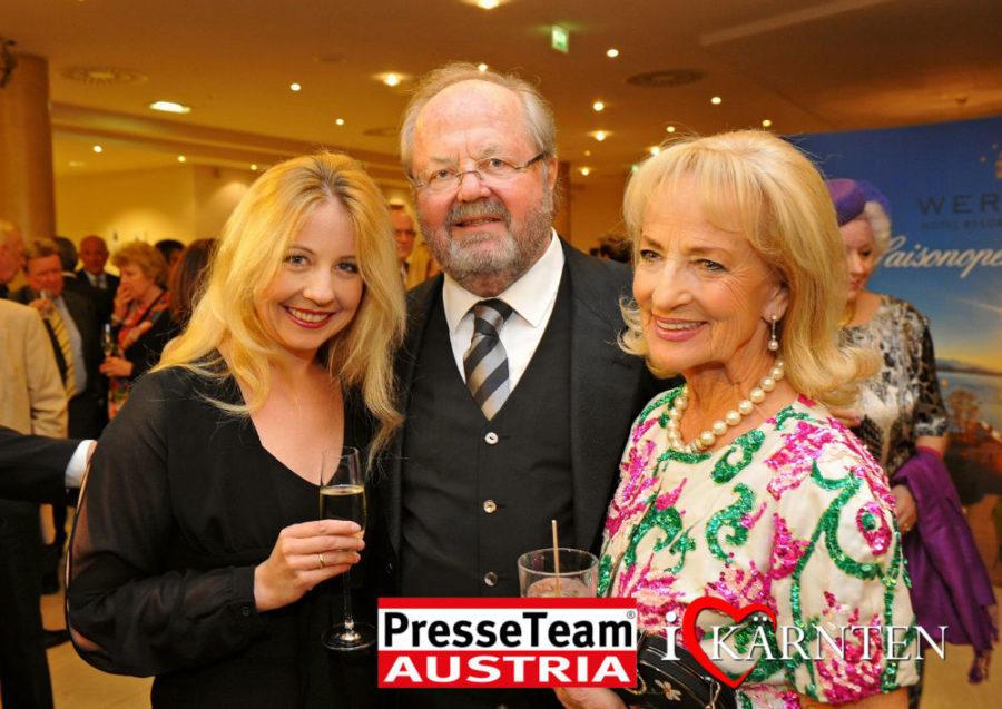 Werzers Paparazzi1 Presseteam