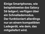 8 Akku Tipps für mobile Geräte - Bild3