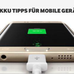Akku Tipp 250x250 - 8 Akku Tipps für mobile Geräte