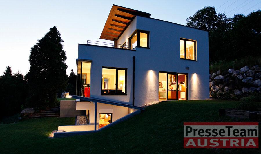 Architekten Villach