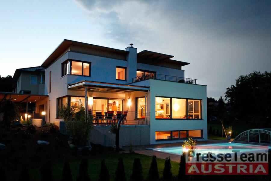 Architekt Villach 8 3 900x600 - Ing. Karl Engl von der Planungsgemeinschaft WELISCH+ENGL in Villach