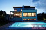 Haus mit Pool zu kaufen gesucht