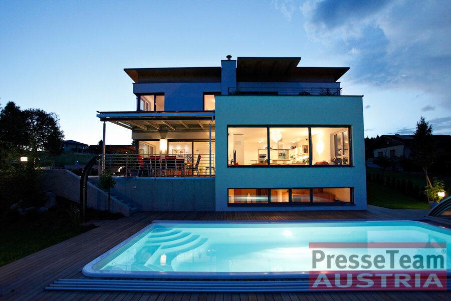 Architekt Villach 8 4 900x601 - Ing. Karl Engl von der Planungsgemeinschaft WELISCH+ENGL in Villach