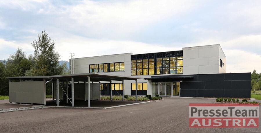 Architekt Villach 8 5 900x458 - Ing. Karl Engl von der Planungsgemeinschaft WELISCH+ENGL in Villach