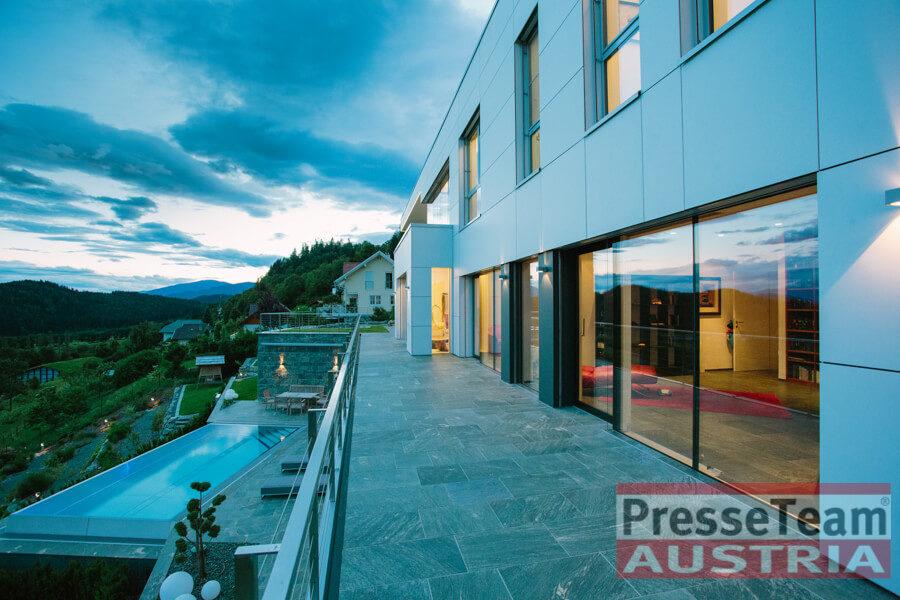 Architekt Villach 8 6 900x600 - Ing. Karl Engl von der Planungsgemeinschaft WELISCH+ENGL in Villach