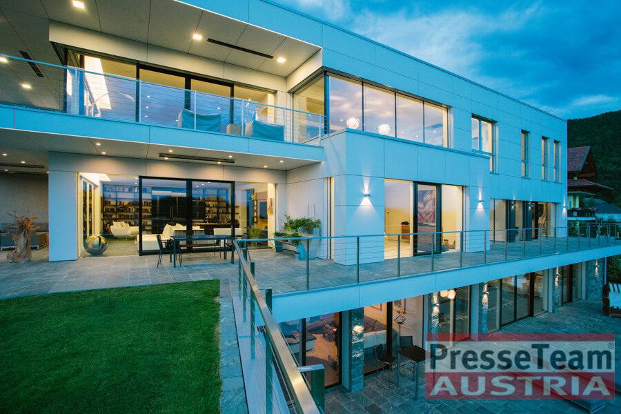 Architekt Villach 8 7 900x600 - Ing. Karl Engl von der Planungsgemeinschaft WELISCH+ENGL in Villach