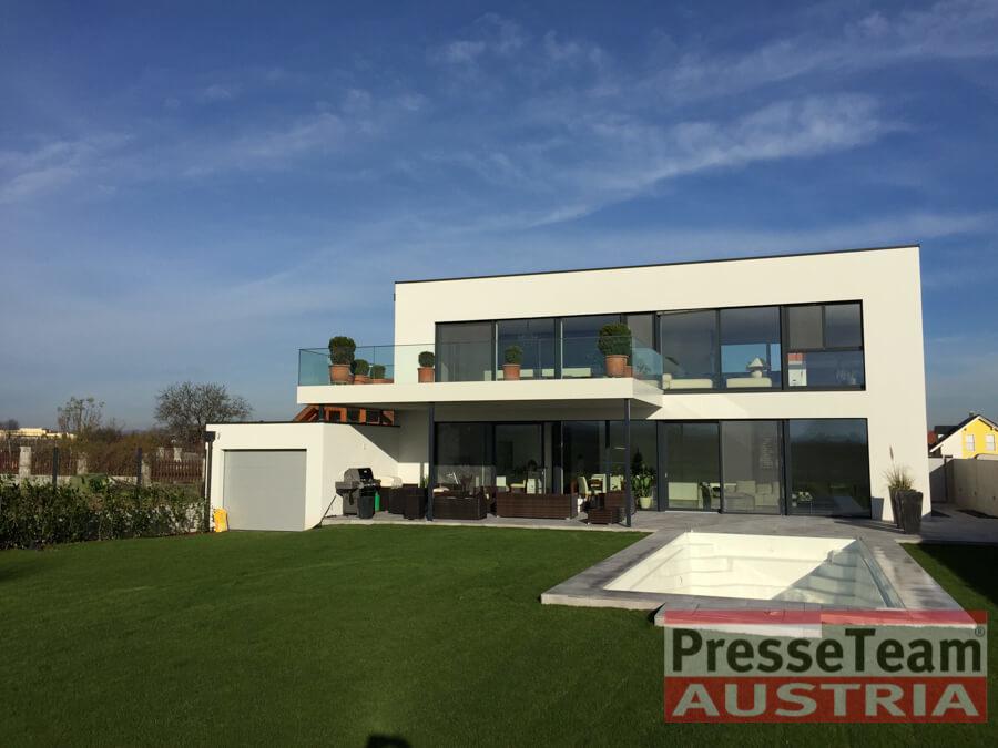 Architekt Villach 8 8 900x675 - Ing. Karl Engl von der Planungsgemeinschaft WELISCH+ENGL in Villach