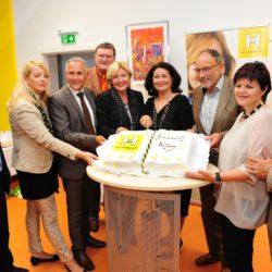 """DSC Lobi 001 250x250 - Hilfswerk Kärnten und Stadt Klagenfurt eröffnen Klagenfurts ersten """"Generationentreff""""."""